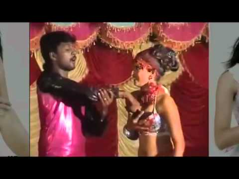 new hot tamil record dance 2016   youtube