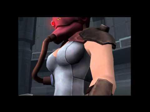 Neo Contra - Full Playthrough - All Cutscenes - S-Rank
