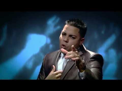 """El Bima y Yiye Avila """"Cristo Viene"""" (Official Video)"""