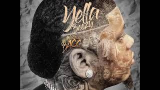 Yella Beezy  - Keep It On Me Chopped
