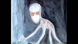 PARANORMAL - Доверский демон