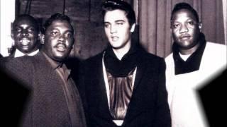 Bobby Blue Bland -  I