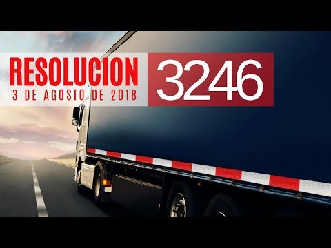 3246 Cinta Reflectiva Transporte
