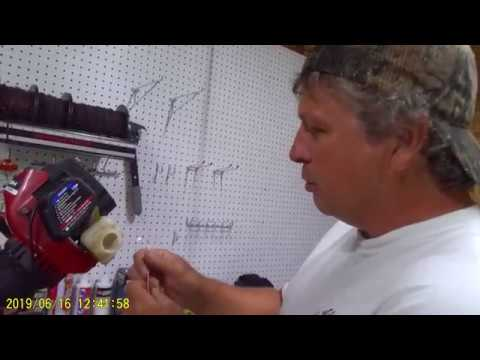 weed wacker fuel filter how to replace the fuel filter on a weed eater youtube weed eater fuel filter home depot replace the fuel filter on a weed eater
