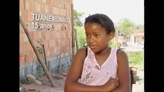 Cidade da Criança - Jornal Minas