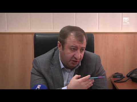 В общественных приемных «Единой России» продолжается неделя приема граждан