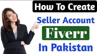 How to maney    fiveer account    fiveer account in mobile new video 2021