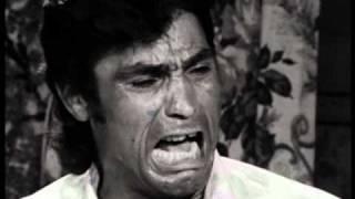 Manuel Agujetas _ Seguiriyas _ 1972 _ Rito y Geografía del Cante.mp4