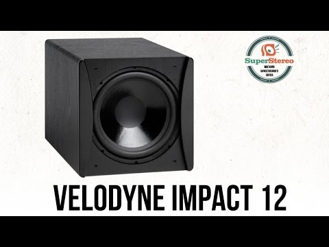 Домашний-сабвуфер-velodyne-impact-12