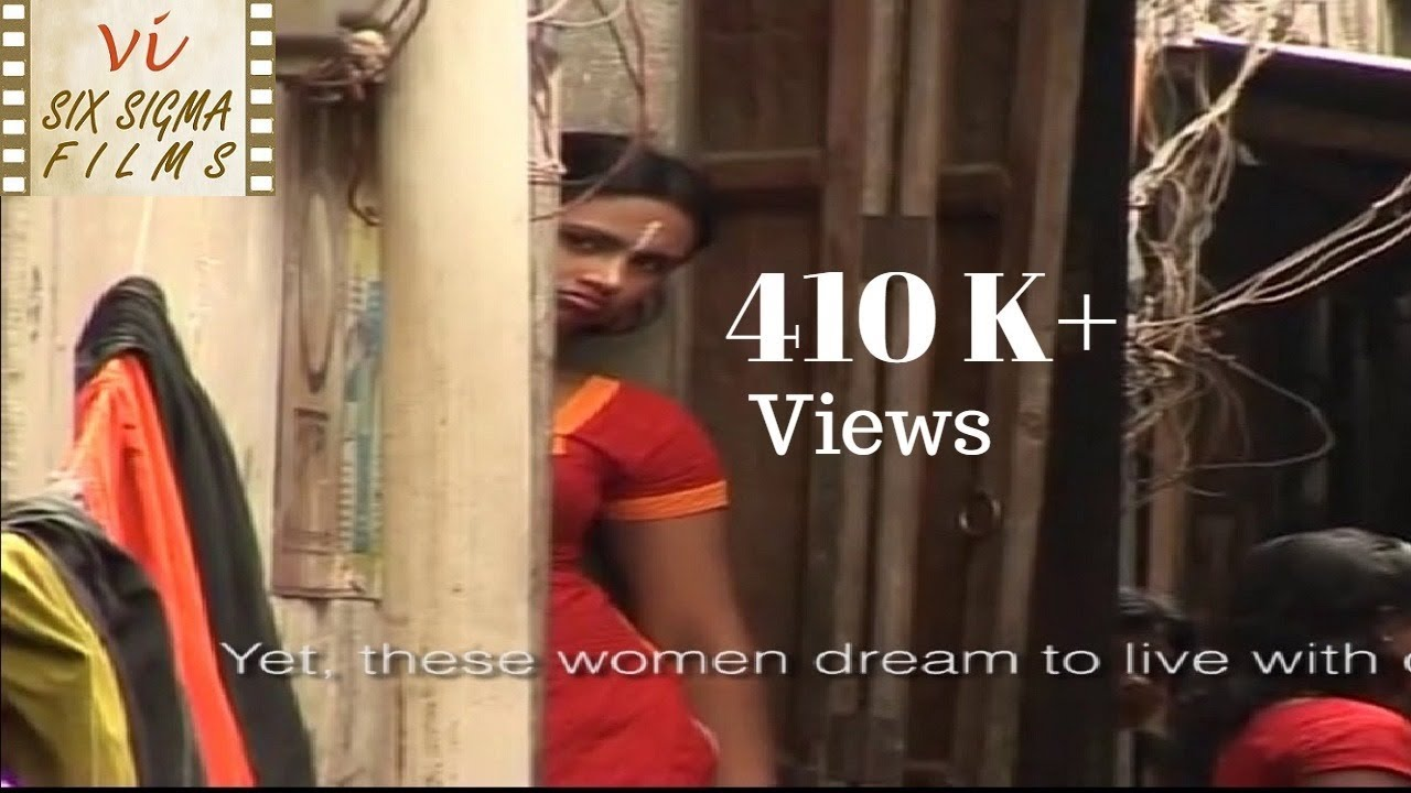 Indian Documentary On Prostitution  Sex Trade  Gb Road -2749