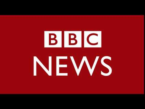 BBC World Service: BBC News collection [Audio] - 1/20 or 21/2010 to 11/6/2016