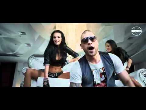 LUCKY MAN PROJECT  - Pumpin' ( Official video + lyrics )