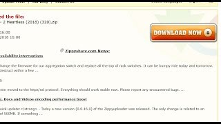 moneybagg yo reset free download