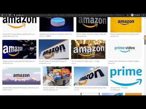 amazon.com-sign-up:-create-amazon-account-2020- -www.amazon.com