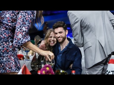 EUROVISION 2019 IN