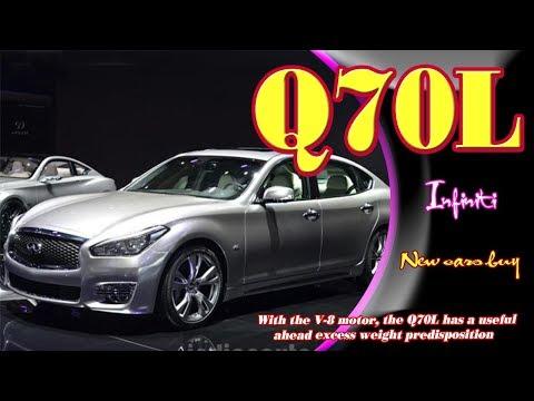 2019 Infiniti Q70L | 2019 infiniti q70l configurations | 2019 infiniti q70 coupe | new cars buy