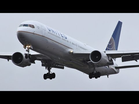 Plane Spotting at London Heathrow | 60+ Arrivals in 20+ Minutes | A380 A350 747s 777s & More