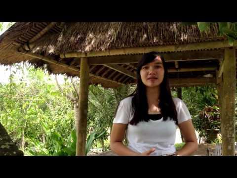 VISIT PINGE TOURISM VILLAGE - VIDEO PROMOTIONAL 2016