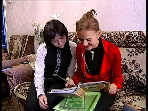 макеева светлана чемпионка мира азии европы россии