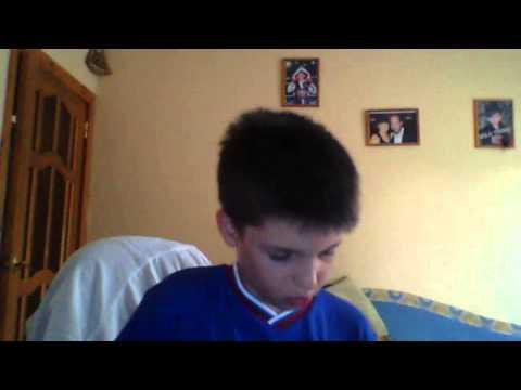 Видео мальчик дрочит перед вебкой фото 568-737