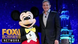 disney-ceo-bob-iger-steps-apple-board-directors