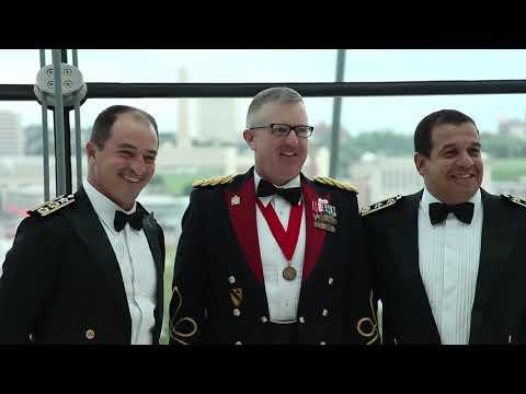 Celebration of International Friendship 2017 - promo