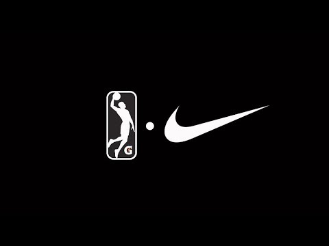 NBA G League Teams Unveil New Nike Uniforms!