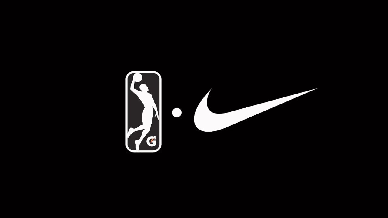 5dd9459cc86 NBA G League Teams Unveil New Nike Uniforms! - YouTube