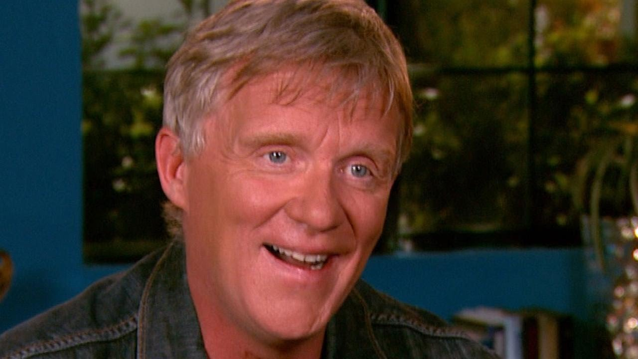 Anthony Michael Hall and Gedde Watanabe Talk 'Sixteen Candles' Anniversary