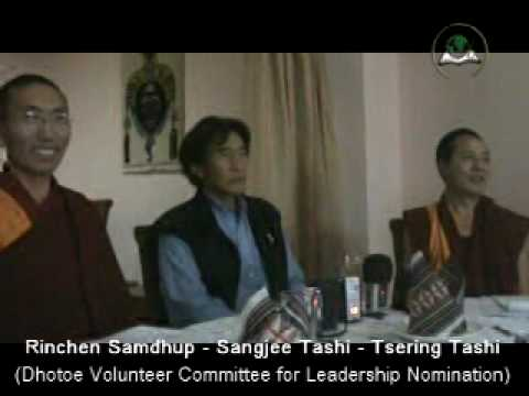 The Tibet Post Today