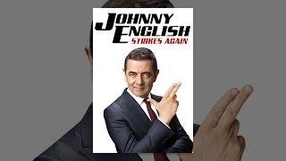 Johnny English Strikes Again Thumb