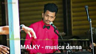 Download lagu Musica dansa - cover MALKY