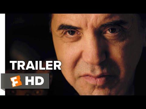 Vault Trailer #1 (2019) | Movieclips Indie