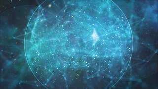 Celestial Navigation ~ 432Hz with Gamma Binaural Beats