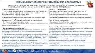 Castellano: Lengua y Literatura II: Julio 2013 - Opción A