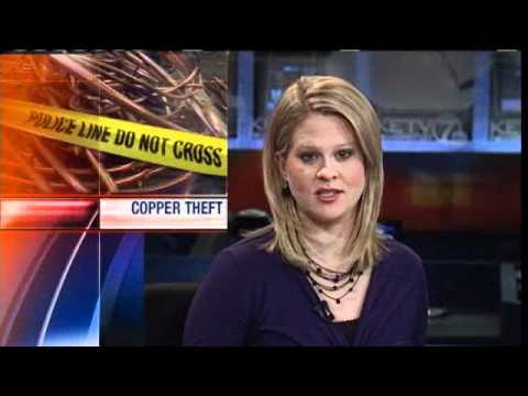 Former OPPD Employee To Stand Trial
