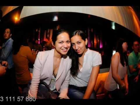 @CLIQUEprod_ #party at @DomainJkt @SenayanCity #jakarta #Indonesia on 10thJuly #girl #nightlife