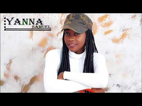 Yanna Samuel - Dica dos Papoites (Respposta) (Audio) (2017)