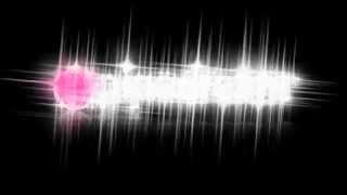 Кляп с открытым ртом PipeDream Open Mouth Gag 384300PD(Страница товара: http://lovexpert.ru/bdsm-bdsm-sado-mazo-izdeliya-iz-kozhi/klyapy/klyap-s-otkrytym-rtom-384300pd-detail Научите своего партнера ..., 2013-04-30T11:48:45.000Z)