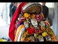 Kaliya Naga Devatha {Naga Devatha}{Kullvi Bhajan}{Singer Diwan} Mp3