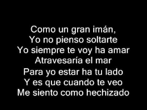Santa Rm - Para Ti (Con Letra). - YouTube