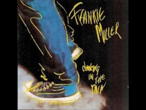 Frankie Miller Gladly Go Blind