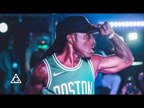 Ace Hood - How I'm Raised (Music Video)