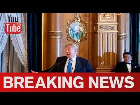 AP FACT CHECK Trump claims 'phenomenal' economic record