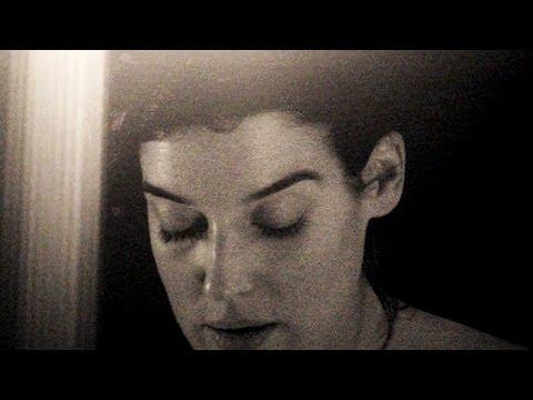 Trance Groove - Paris. Videoclip. www.september-film.de, Regie A. Wunderlich
