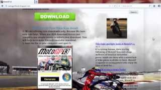 MotoGP 13 Keygen + full game (PC, PS3, XBOX360)