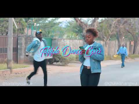 Download Tafifula by t-low dance cover