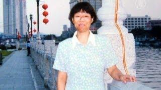 Трагическое наследие Олимпиады-2008 в Китае