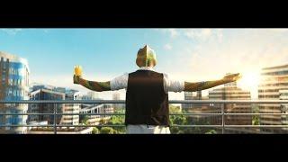 видео ЖК Grand Deluxe на Плющихе - официальный сайт ????,  цены от застройщика Дон-Строй, квартиры в новостройке