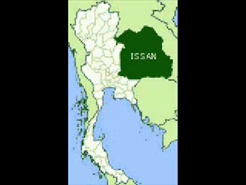 Lao History In Issan
